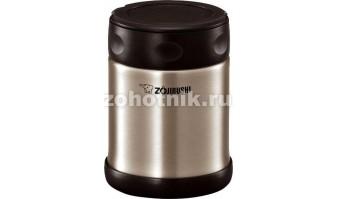 Термос Zojirushi 0,50л для ланча