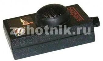 Манок электронный Биофон-6 (15 голосов)