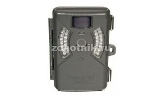 Фотокамера цифровая Hawke Prostalk Cam HD(8MP)