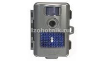 Фотокамера цифровая Hawke Prostalk(Low Glow 5MP)