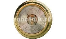Барометр ПБ 16 Gold
