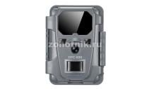 Фотоловушка MINOX DTC600 grey