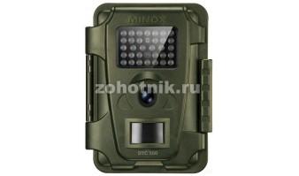Фотоловушка (лесная камера) MINOX DTC500