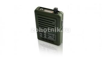 Электронный манок Егерь-56D