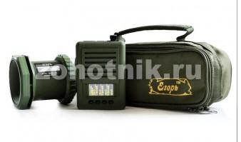 Электронный звукоимитатор «Егерь-6» с динамиком Егерь 2