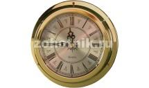 ПБ 18 Gold часы