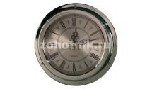 ПБ 18 Silver часы