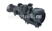 Yukon Phantom 3x50 B&W DEP_0 (пок. 2+) Weaver