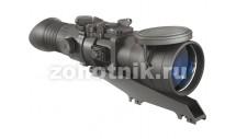 Yukon Phantom 4x60 B&W (пок. 2+) Weaver