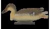 Кряква плавающая складная (утка)