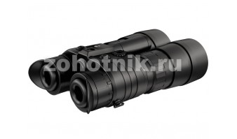 Бинокль ночного видения Yukon Edge GS 3,5x50 L