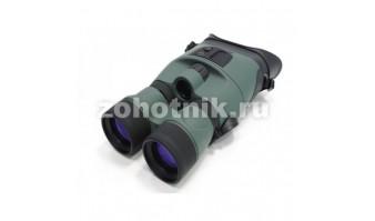 Бинокль ночного видения Yukon Tracker 3.5x40 RX