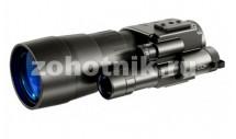 Монокуляр ночного видения Yukon NV Challenger GS 2.75x50