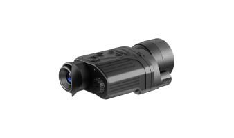 Монокуляр ночного видения Yukon NV Recon 850 с ИК Pulsar-780