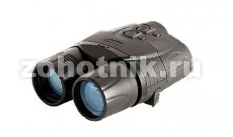 Монокуляр ночного видения Yukon Ranger Pro 5x42