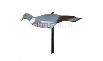 Лесной голубь Sport Plast IM-208