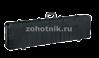 Кейс Outback 70C Vanguard 1315x320x120см