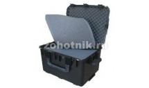 Кейс SKB для оружия 3I-2317-14B-C