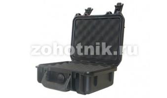 Кейс SKB для оптики и оружия 3I-0907-4B-L