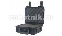 Оружейный кейс SKB 3I-0907-4B-C