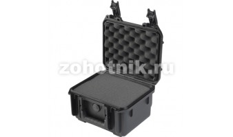 Кейс для оптики и оружия SKB 3I-0907-6B-L