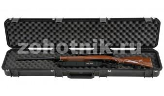 Кейс для одного ружья SKB 3I-4909-SR
