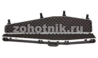 Кофр для оружия SKB 2SKB-5009