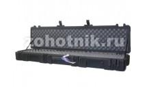 Оружейный кофр SBk 2R4909-5B