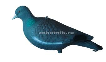 Чучело голубя BIRDLAND 7330