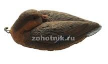 Чучело BIRDLAND кряква спящая 7321 утка