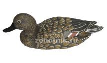 Шилохвость 7502 BIRDLAND плавающая утка