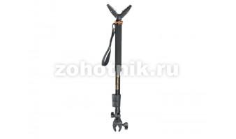 Опора Vanguard UNI-STIK 1 нога
