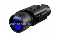 Цифровой прибор ночного видения Pulsar Recon Х870
