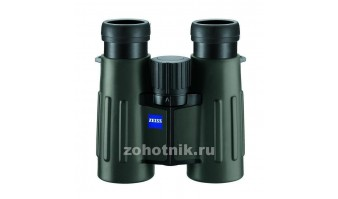 Бинокль 8x32 T*FL Victory green Carl Zeiss