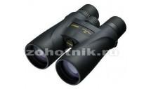 Бинокль Nikon Monarch 5 16x56