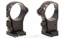 Быстросъемный кронштейн Sauer 303 кольца 30 мм 5072-30133
