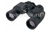 Бинокль NIKON Action EX 8x40 CF WP
