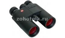 Leica Geovid 10x42 HD-M