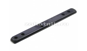 Планка MAK 12мм на карабин Remington 7400/7500/7600 (5520-0013)