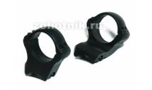Небыстросъёмные кольца  MAK для карабина Blaser R93 D 30 мм 5312-30193