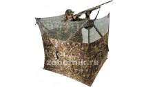 Засидка Ameristep Field Hunter, цвет Advantage Max4 3327A