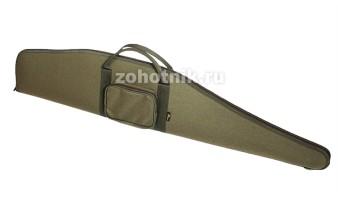 Чехол VEKTOR для винтовки с оптикой из кордуры, длина 115 см
