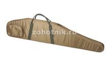 Чехол VEKTOR для винтовки с оптическим прицелом, длина чехла 125 см
