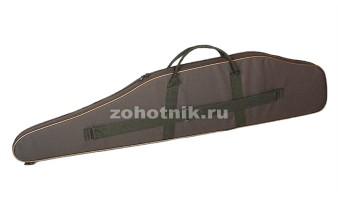 Чехол VEKTOR капроновый для винтовки с оптическим прицелом, длина чехла 118 см