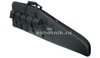 Чехол-сумка Leapers UTG для тактического оружия 106 см PVC-DC42B-A