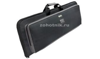 Чехол для оружия Leapers UTG Homeland Security 106 см, PVC-MC42B