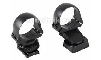 Кронштейн MAK поворотный на Sauer 202 кольца 30мм 1022-30080