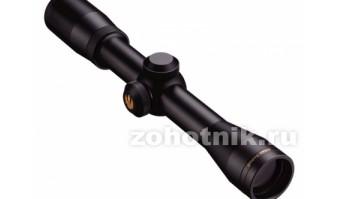 Оптический прицел Nikon ProStaff 4x32 M D