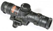 Лазер для прицела ночного видения ДИПОЛЬ 850С