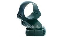Кронштейн MAK поворотный на Antonio Zoli 1900 диаметр колец 26 мм 1022-26067